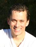 Jeff Masters LMT, E-RYT, NASM-CPT, MPCT, MSc. (Hon.)