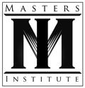 masters-institute-logo-website-120x120-final