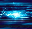 energyicon