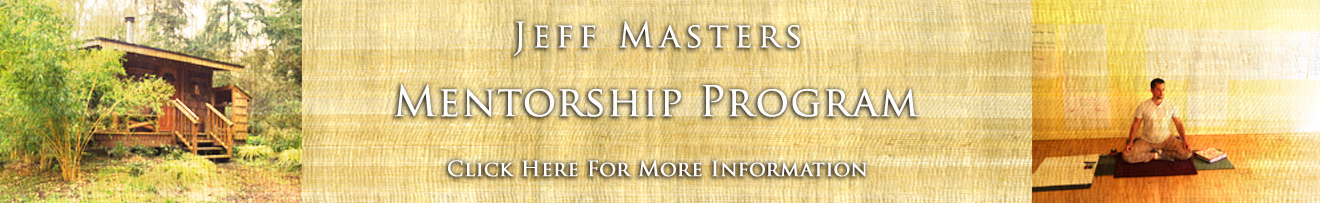 Jeff Masters Mentorship Program