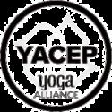 YACEP-trans