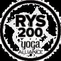 RYS200-trans